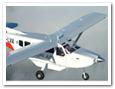 Charter & Jets service